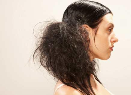 cabelos-danificados-26