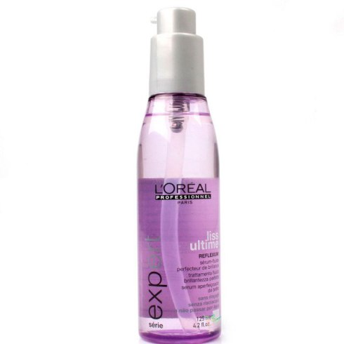 loreal_liss_ultime_serum_perfecteur_de_brillance_-_125ml