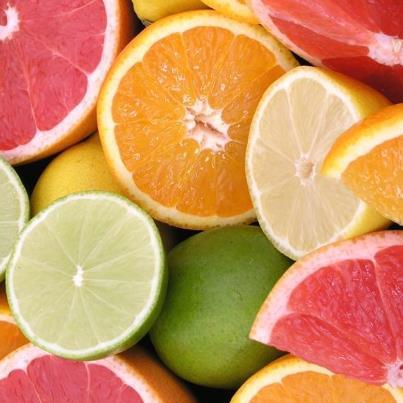 frutas_citricas