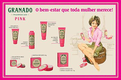 granado-pink-187995-1