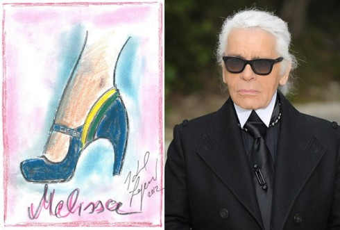 karl_lagerfeld_lanca_colecao_com_a_melissa