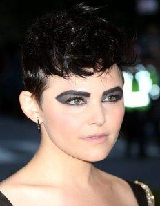 ginnifer-goodwin-eye-makeup-2013-met-gala (1)