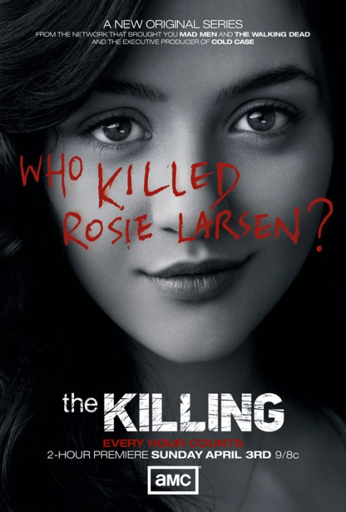 who-killed-rosie-larsen
