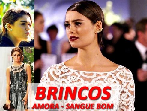 CAPA-AMORA-BRINCOS