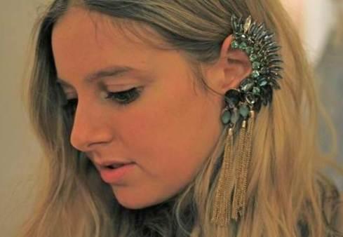 como usar brincos de orelha inteira 2 (2)