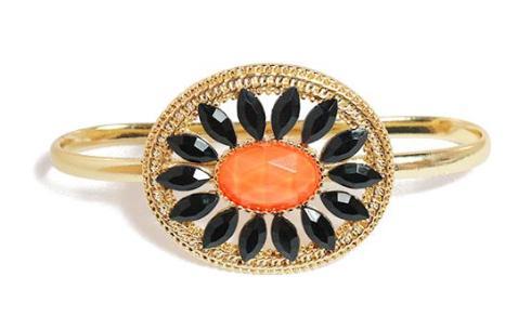pulseira-de-mao-color