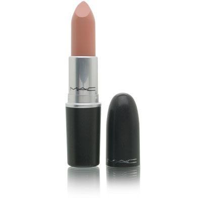 batom-lipstick-mac-myth-original-pronta-entrega_MLB-O-4242715897_052013
