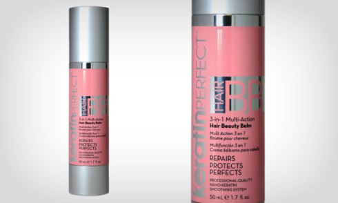 bb-cream-cabelo-keratin-perfect