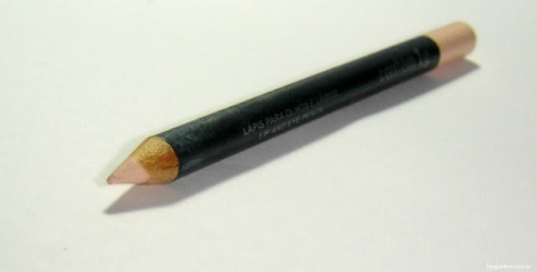 lápis-olhos-bege-resenha-review-contém 1g-just fun-2