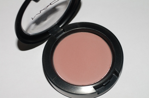 mac-blush-blushbaby