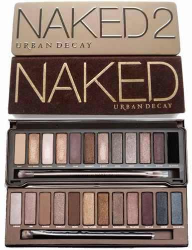 paleta-de-sombra-naked-1-ou-2-urban-decay_MLB-O-4648897233_072013