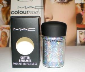 glitter 3d