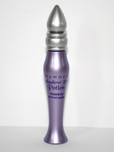 Urban Decay Eyeshadow Primer Potion (1)