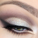 chic-sparkle(2)