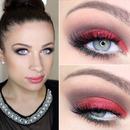 christmas-make-up(1)