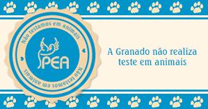 nao_testamos_animais